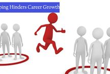 Career Advice Blogs / Follow Morpheus Consulting Blog Board to get latest updates on blogs related to recruitment, careeradvice, resumetips and many more / by Morpheus Consulting