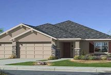 Horizon Place by Lennar Homes / New Homes in Sparks, NV