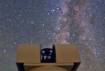 Αστρονομια