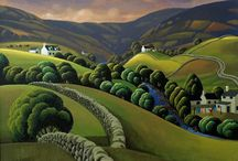 z_George Callaghan