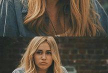 Mileyyyy Cyrus ❤️❤️❤️