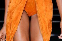 maxi dress1