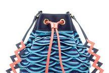 bag balm / purses and totes