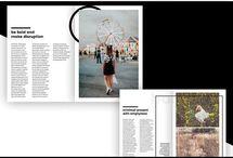 MyMagazine