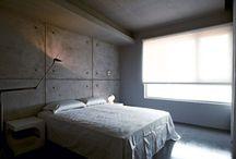 Home Ideas (minimalist, DIY, rustic) / Creative ideas for home decor
