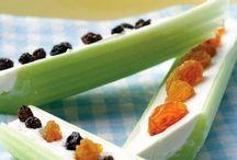 Health and wellness / Nutrition, health, wellness, germs