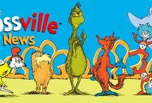 Suessville
