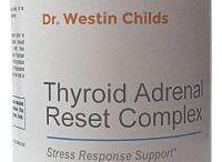 thyroid hack