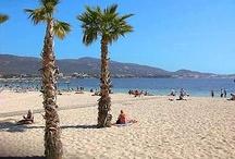 Spania Mallorca