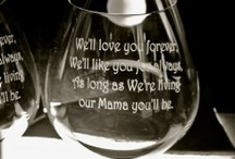 Mother's Day / by Jolie<3