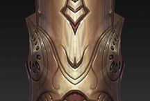 [Shield]