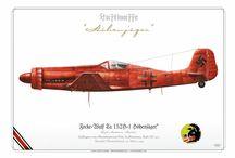 History TA-152