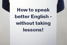 Învățare