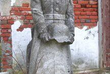 Zdjęcia Prusy Wschodnie