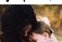 Parents advice