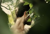 [写真][N] Forest + Guy / Photography > Nature > Forest + Guy