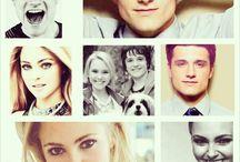 The best actors