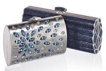 Handbags, Purses and Clutches