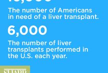 Transplant / With more than 25 years of experience, Sharp HealthCare is San Diego multi-organ transplant leader.