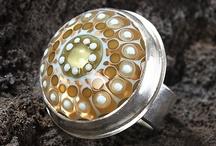 jewelry / by Jean Enke