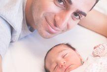 Bakırköy-yeşilköy Bebek, doğum fotoğrafçısı- selinbedikyanphotography
