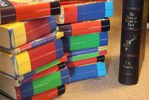 Books i lov3