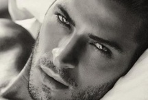Eyes / Smouldering, passionate, sexy and the most beautiful eyes