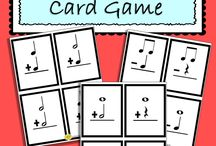 Classroom Music Resources