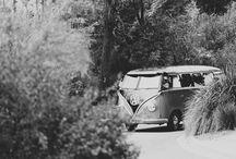 ✠✠ VW Black & White ✠✠ / VW Black & White