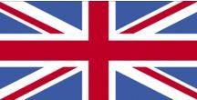 Storbritannien / Kunne du tænke dig at udføre frivilligt arbejde i Storbritannien? Læs mere her: http://www.icye.dk/storbritannien/