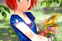 Shiriuki