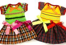 Festa junina / Tudo sobre festa junina para crianças