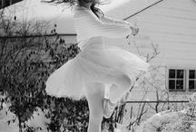 winter ideas_ballerinas