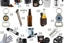 Gift Ideas for Celebrations