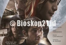 movie indonesia