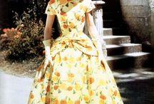 Audrey Hepburn  / by Andrea Austin