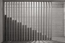 trap / stair