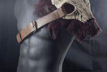 Pomysły na strój Fantazy