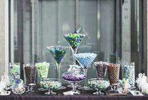 Candy..yummy,sweet, chewy...mmmmmmm