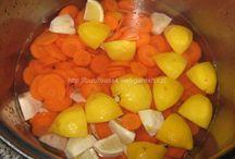 citronovy dzus