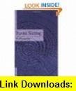 torrents e-book