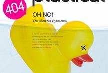 Web Design (March 2012)