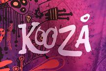 Cirque de Soleil Kooza - March 2017