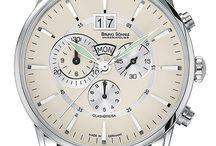 Uhren/ Watches