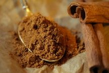 Cinnamon Healthy – A Health Expert For The Winter!