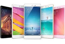 Giveaway Xiaomi Resmi Note 2 Prime by Pricepony