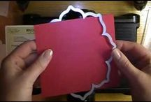 kaarten maken