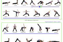 Yogaliscious