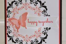 Anniversary/Marriage