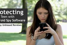 Best Cell Phone Spy App Reviews / Get unbiased android mobile phone spy software reviews. SemiSpy is is an independent platform to provide latest monitoring application reviews and news online.